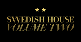 Swedish-house-2