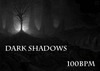 100_dark_shadows