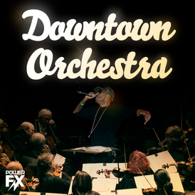 Downtown orchestra2