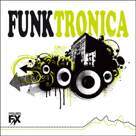 Funktronica