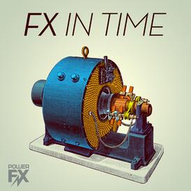 Fxintime