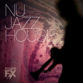 Nujazzhouse