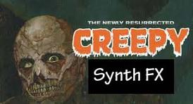 Creepy_synth_fx
