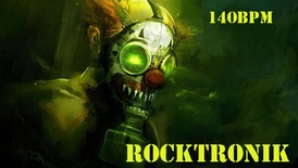 Rocktronik