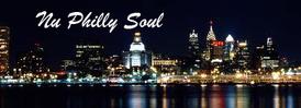 Nu philly soul