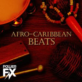Afro carib beats
