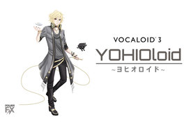 PowerFX — YOHIOloid (Download)