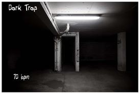 Drark_trap
