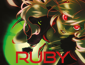 PowerFX — Ruby (Download)