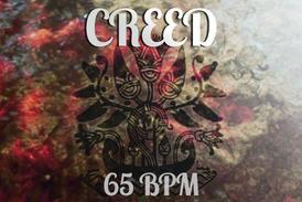 65_creed