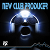 New club producer