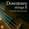 Down town strings 2