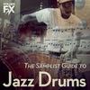 Jazzdrums