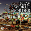 New world order 1