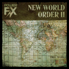 New world order 2