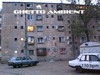 Ghetto_ambient