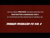 Trailer producer v2