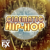Cinematic_hip_hop
