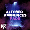Altered_ambiences_pads