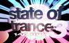 Stateoftrance3