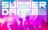 Summer dance vol 1