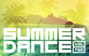 Summer dance vol 2