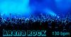 130 rock arena