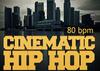 80 cinematix