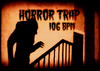 106_horrortrap