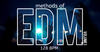 128 methods of edm vol1