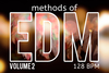 128 methods of edm vol2