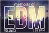 128 methods of edm vol3