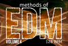 128 methods of edm vol4