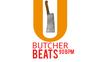 90 urban butcher beats