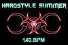 140_hardstyle_summer_1