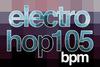 105 electro hop
