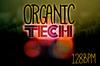 128 organic tech