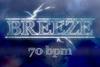 70 breeze