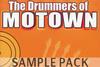 Drummers of motown sample pack