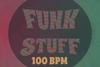 100 funk stuff