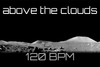 120 abovetheclouds