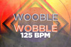125 wooble wobble